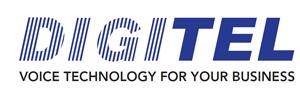 Digitel Systems, Inc.