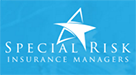 Special Risk Insurance Managers Ltd.