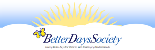 Better Days Society